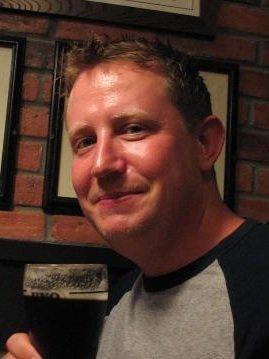 Dave Kotch